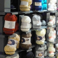 Maison Cousu Paris Yarn Outfitting 1 Detail