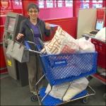 Balenciaga® Bag at Target®