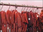 Meat Hook Merchandising by S-Hook 3