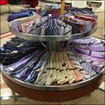Neckties On Edge Aux