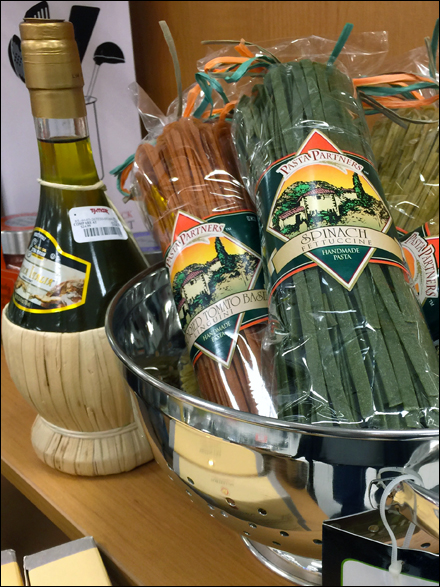 Original Italian Food Props Main