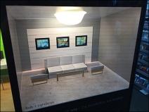 Phillips Hue Lighting Color Diorama 3