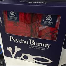 Psycho Bunny Boxers 3