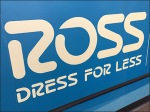 Ross Dress For Less Positioninf Statement