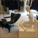 Simple Be Seated Retail Main2