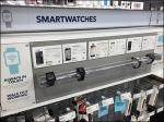 SmartWatch Wrist Display Bar 1