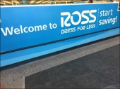 Welcome to Ross 1