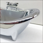 Bath Tub Miniatures Aux