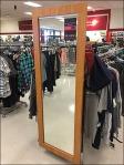 Make Shopping Sweeter Mirror Gallery 1