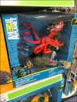 Octopus Outreach In Retail Overall