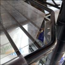 Open Wire Shelf Overlay CloseUp