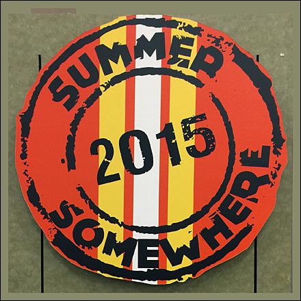 Summer 2015 Logo Closeup