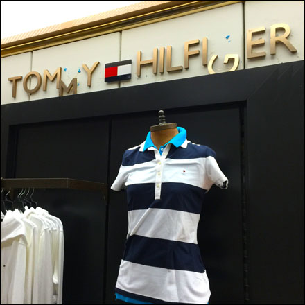 Tommy Hilfiger Branding Disaster Main