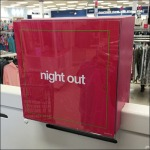 Marshall's Your Fashion Hot Spot Via Cube 1