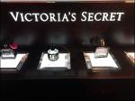 Victoria's Secret Tester Tableau Aux