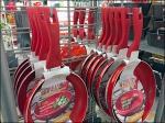 90º Tip Grid Hook for Cookware 1