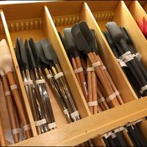 Cooks' Tools Utensil Dividers 2