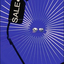 Emporio Armani Sale On Sale Window 3