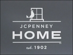 JCPenny Coffee In Bed Merchandising Aux