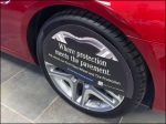 Mercedes Wheel Protection Meets Pavement 3