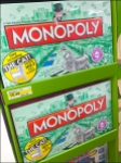 Monopoly Branded Point-of-Purchase Main