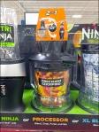 Nutri Ninja Mulri Use 2