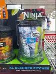 Nutri Ninja Mulri Use 3