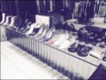 Shoe Arranged by Height Karen Millen Aux