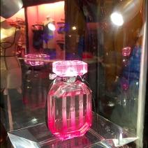 Spoltlighting Victoria's Secret Bell Jars 3