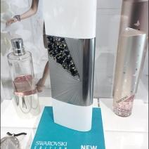 Swarovski Edition Fashio Fragrance Sparkles 2
