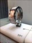 Swarovski Slab Base Wrist Watch Stand Overall