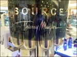 Thierry Mugler Source Perfume Refill 1