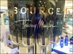Thierry Mugler Source Perfume Refill 1