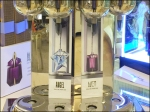 Thierry Mugler Source Perfume Refill 2