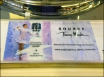 Thierry Mugler Source Perfume Refill Aux
