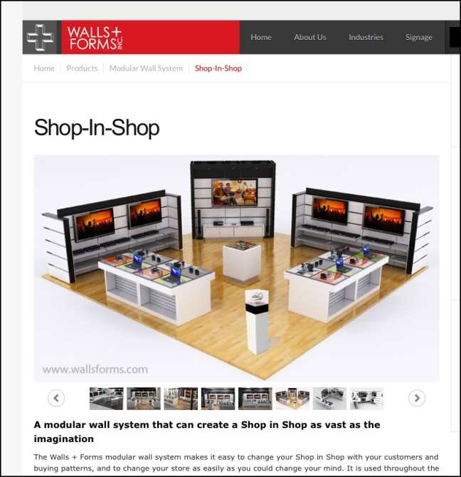Wall_Forms_Shop-in-Shop