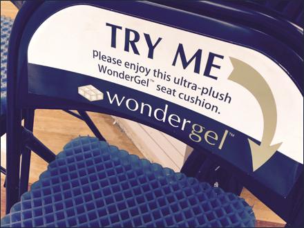 WobderGel Try Me Main