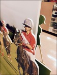 World of Polo® in 3D 2
