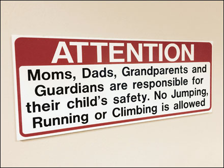 Attention Moms, Dads, Grandparents, And Guardians. Motor Cycle Stickers. Learner Signs Of Stroke. Translucent Glass Stickers. Kannada Banners. Bazaar Banners. Grafitti Murals. Design Hotel Banners. Neon Open Sign
