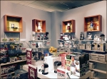 Blender Shadow Boxes at JCPenney® 1
