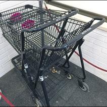 BonTon Stroller Carts 2