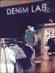 Denim Lab 2