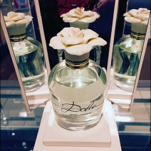 Dolce Mirrored Fragrance 2