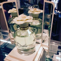Dolce Mirrored Fragrance 3