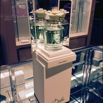 Dolce Mirrored Fragrance 4
