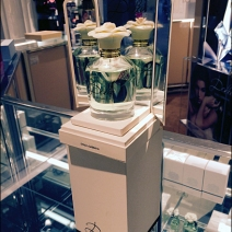 Dolce Mirrored Fragrance 6
