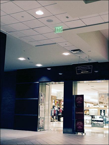 Scan Decor Store