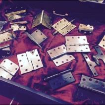 Hardware Museum Case 3