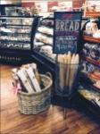 Kings Hot Bread Baked at 9 Main