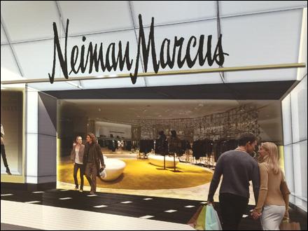 Past Perspective on Future Neinman Marcus Main
